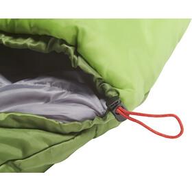 Grand Canyon Kansas 195 Sleeping Bag green